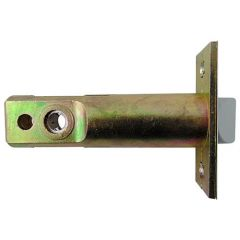 Lockey Replace Standard Deadlocking Latch Only