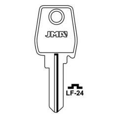 JMA LF-24