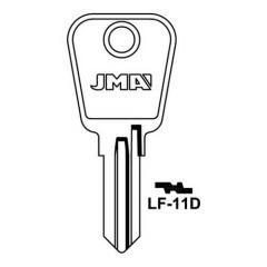 JMA LF-11D