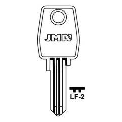 JMA LF-2