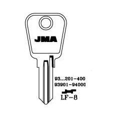 JMA LF-3