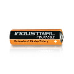 Duracel Procell AA Battery - Box of 10