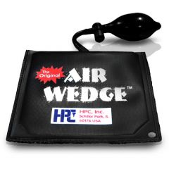 HPC Air Wedge
