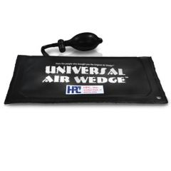 HPC Universal Heavy Duty Air Wedge