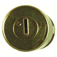 Banham M2002 Cylinder