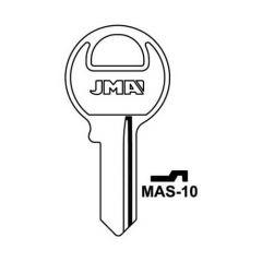 JMA MAS-10 Master 5 Pin Copy Blank