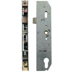 MILACASE25LATCH