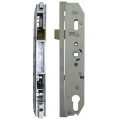 Mila 4500 Copy Gearbox - Latch Only - Lift Lever - Coldseal - Swiftlock