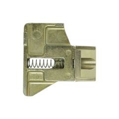 Millenco Latch and Spring Set