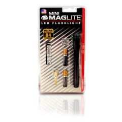 Maglite LED AAA Mini Torch