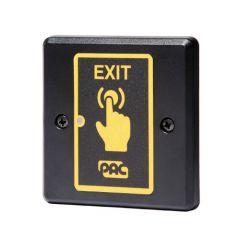 PAC 8 Door controller
