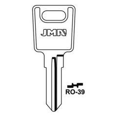 JMA RO-39