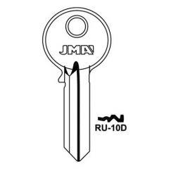 JMA RU-10D