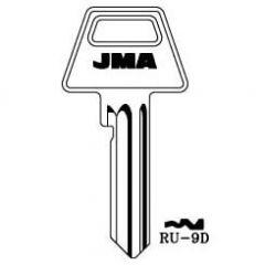 JMA RU-9D
