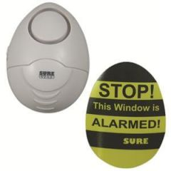 Sure Standalone Alarm