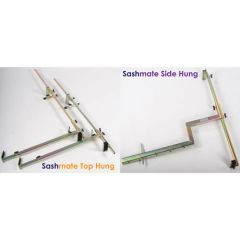 Sashmate Main Tool Package
