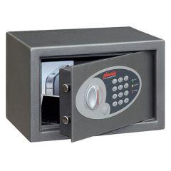 Phoenix SS0801E Compact Digi Safe