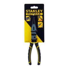 Stanley Fatmax Compound Action Long Nose Pliers