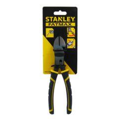 Stanley Fatmax Compound Action Diagonal Pliers
