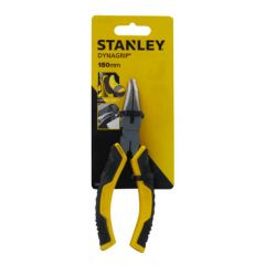 Stanley End Cutter Pliers