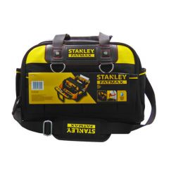 Stanley Fatmax Dual Access Bag
