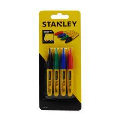 Stanley mini Fine Tip Pens