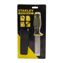 Stanley Wrecking Chisel