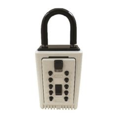 Supra Portable key safe