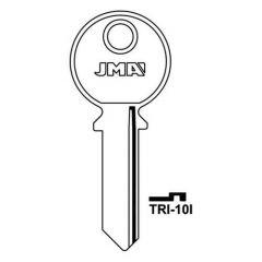 JMA TRI-10I Tri Circle Copy Blank