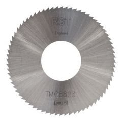 TM800 Dual Key Machine Mortice Cutter