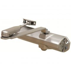Dorma TS68 Size 2-4 Overhead Door Closer
