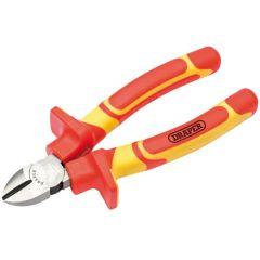 Draper Expert VDE Side Cutters