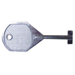 WMS Window Handle Key