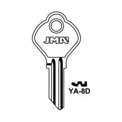 JMA YA-8D
