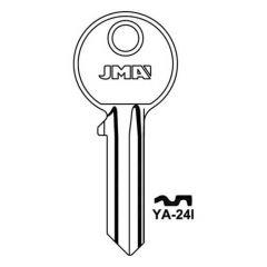 JMA YA-24I
