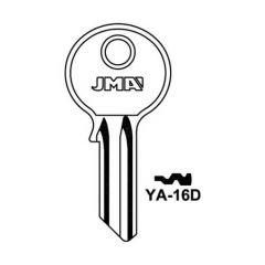 JMA YA-16D