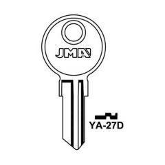 JMA YA-27D