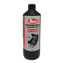 Xpert UPVC Cream Cleaner