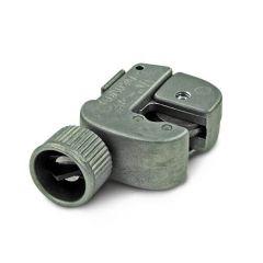 T900 Conduit Tool