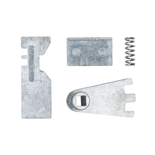 Fullex Patio Repair Kit - 31mm Backset