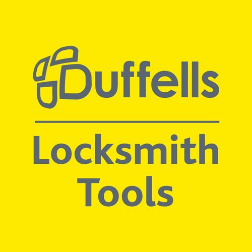 Locksmiths tool image