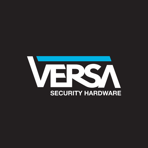 VERSA Security