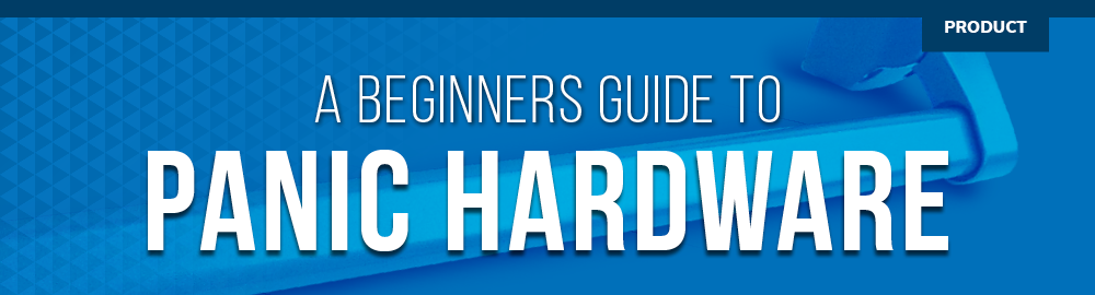 A Beginners Guide To Panic Hardware