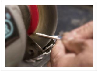Extra Key Cutting