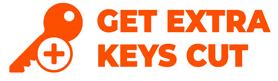 Get Extra Keys Cut
