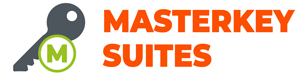 Masterkey Suites