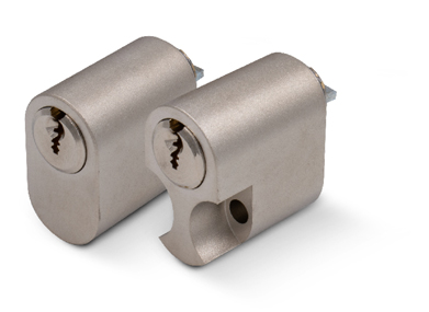 Scandinavian Cylinders