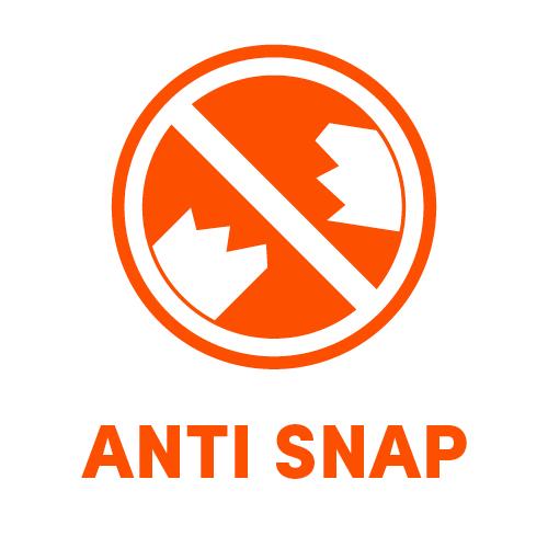 Anti Snap